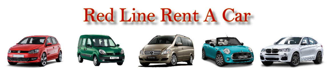 Autovermietung | Car Rental Kanarische Inseln | Canary Islands