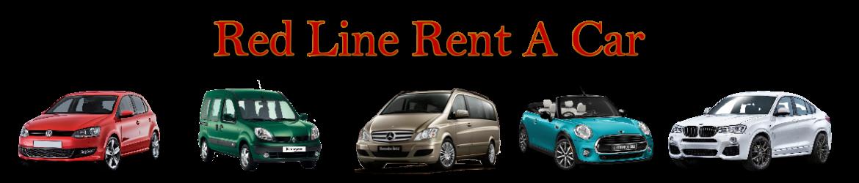 Autovermietung | Car Rental Kanarische Inseln | Canary Islands