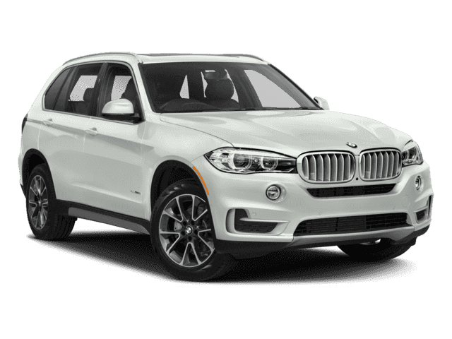 Red Line Rent a Car Tenerife Special Offer BMW-X5